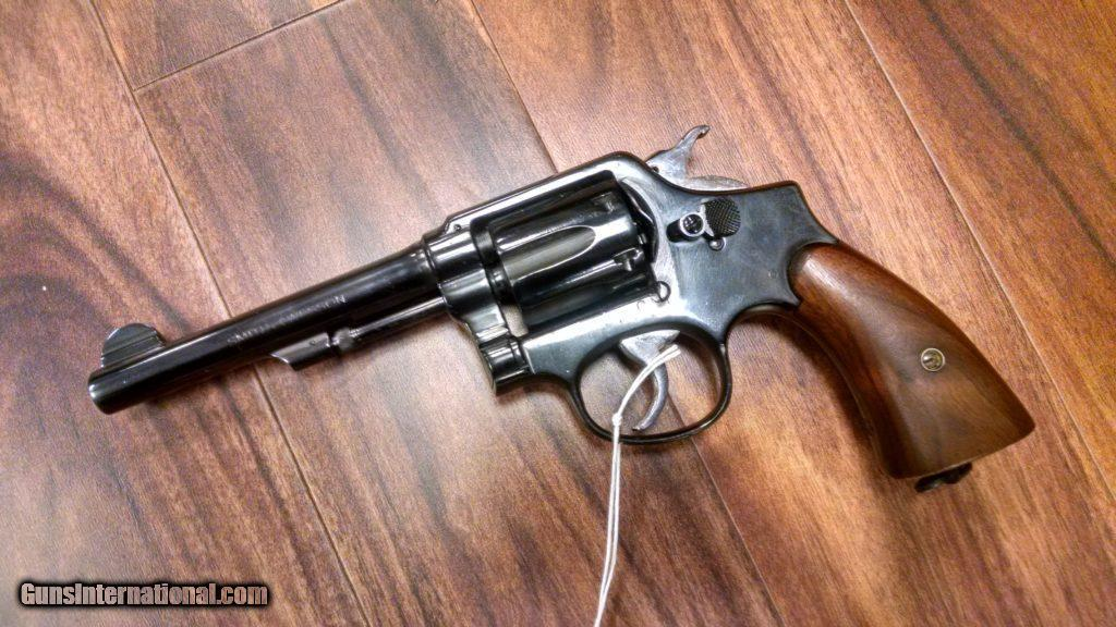 Name:  Smith-and-Wesson-Model-10-Victory_100812885_60591_E646A06CCA0221E0.jpg