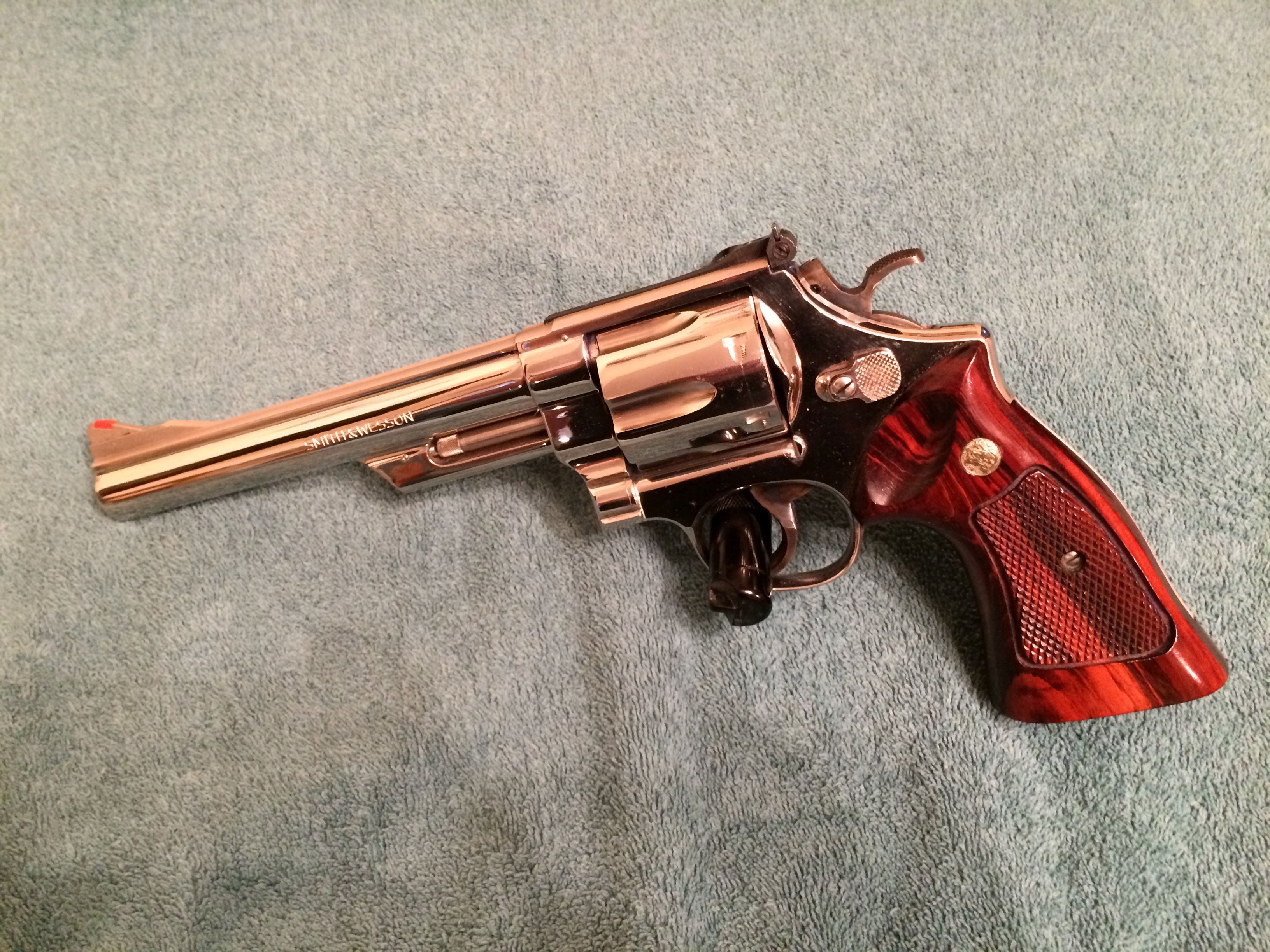 Name:  Smith and Wesson Model 29- .44 Magnum (08-09-2019) - 04.JPG Views: 101 Size:  1.14 MB