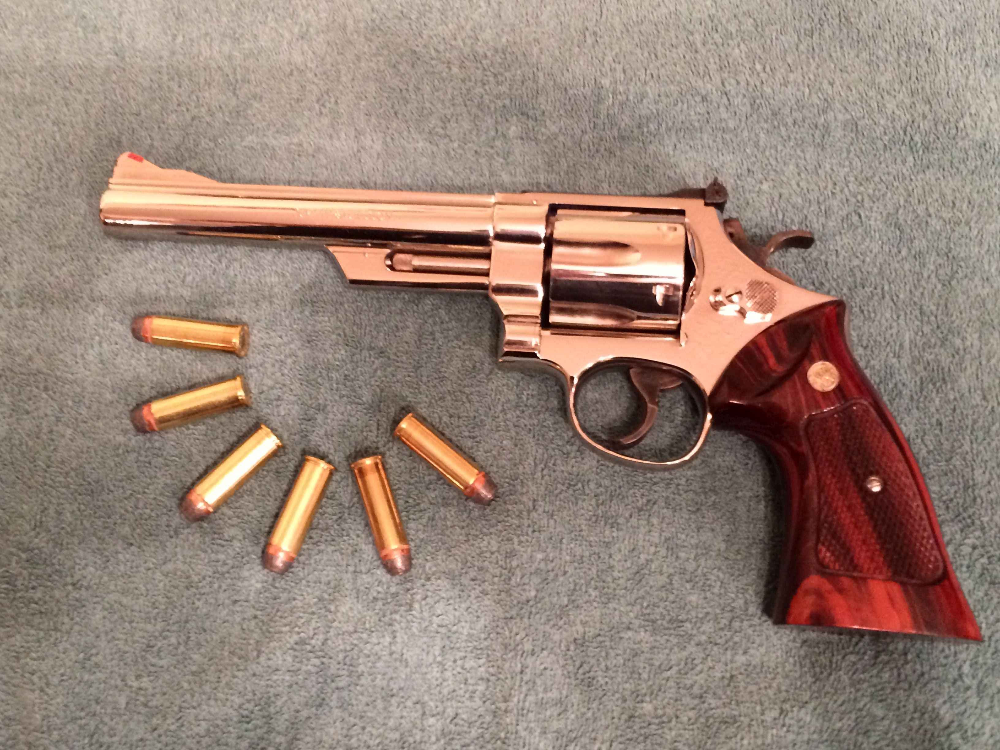 Name:  Smith and Wesson Model 29- .44 Magnum (08-09-2019) - 06.jpg Views: 98 Size:  921.3 KB