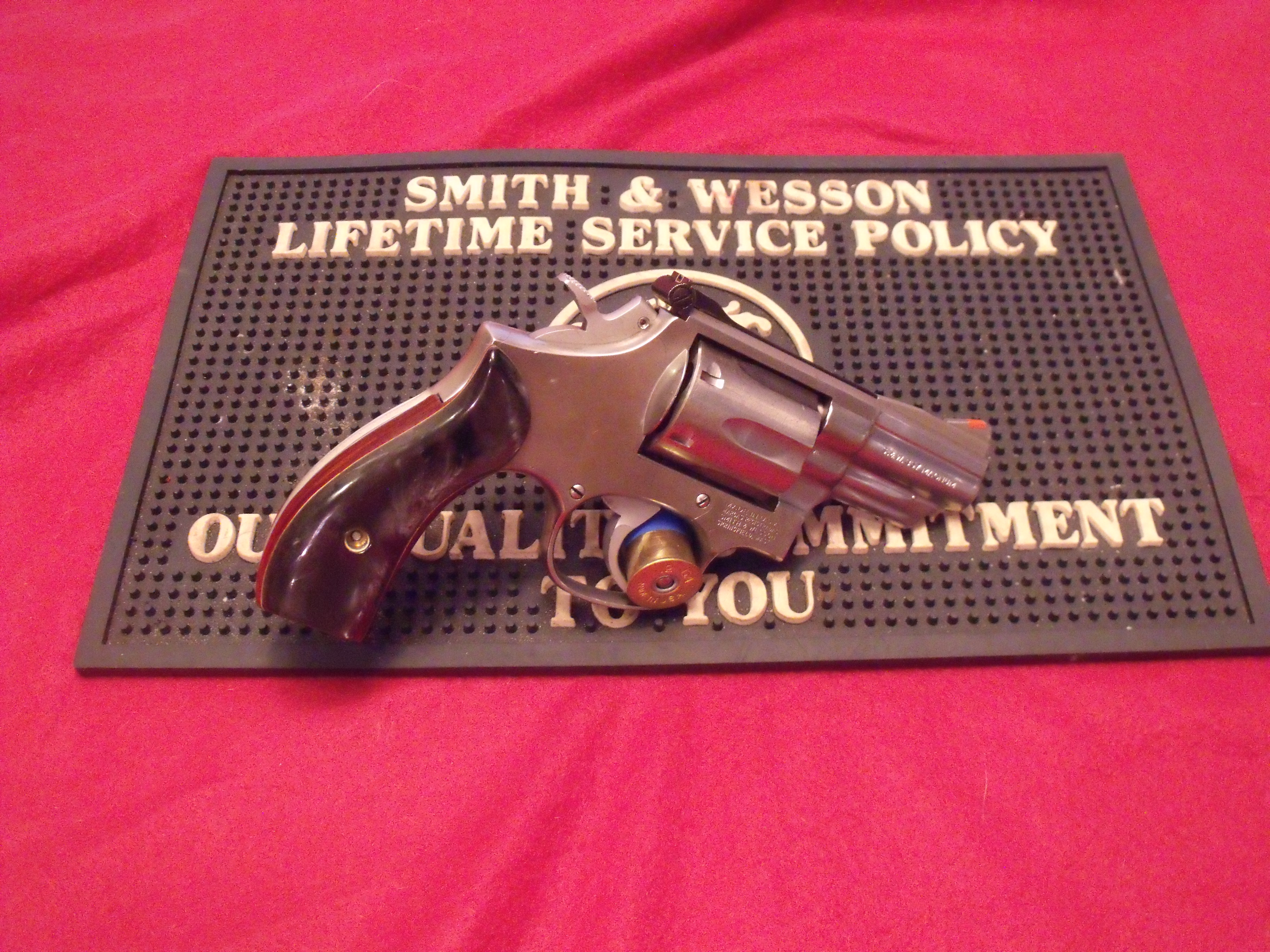 Name:  Smith Wesson Model 66 Pearl .JPG Views: 102 Size:  2.45 MB