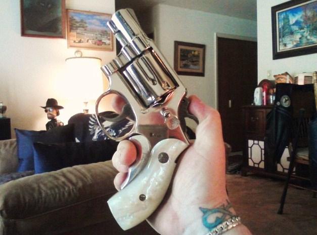 Name:  Smith&Wesson_mod.10.-38spec.K-snub.jpg Views: 93 Size:  80.9 KB