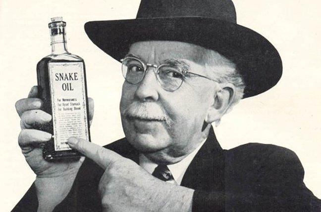 Name:  snake-oil-salesman-1.jpg Views: 28 Size:  44.5 KB