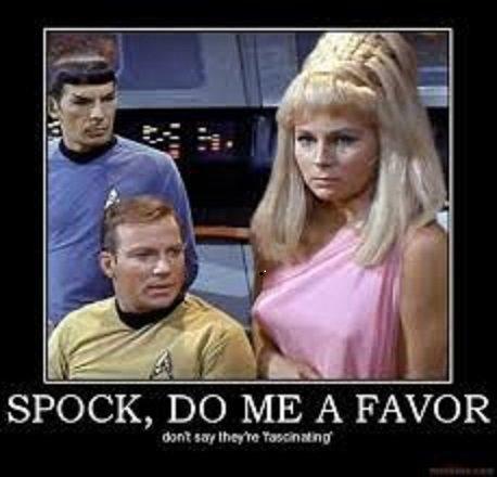 Name:  SpockDoMeAFavor.jpg Views: 36 Size:  31.5 KB