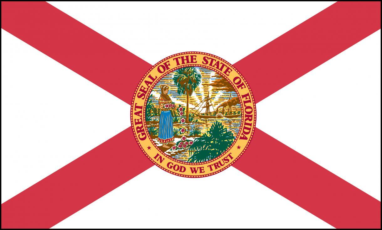 Name:  State_Flag.jpg Views: 5903 Size:  89.9 KB