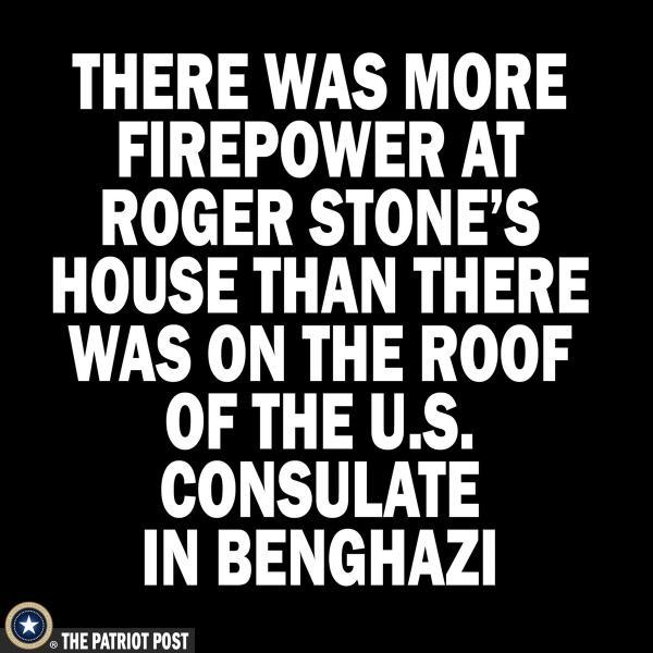 Name:  Stone vs Benghazi.jpg Views: 521 Size:  55.7 KB