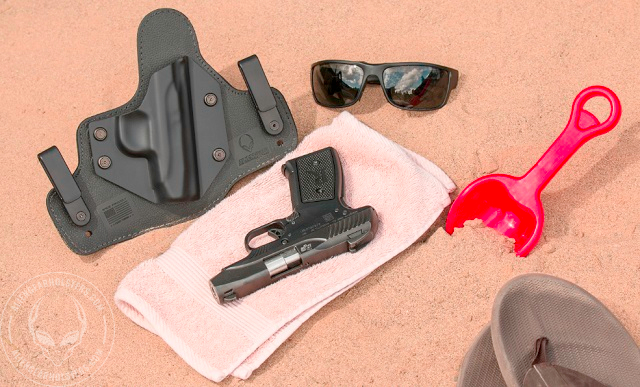 Name:  summer-concealed-carry.jpg Views: 35 Size:  307.8 KB