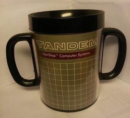 Name:  Tandem Mug.jpg Views: 159 Size:  90.9 KB