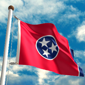 Name:  tennessee.jpg Views: 63 Size:  96.7 KB
