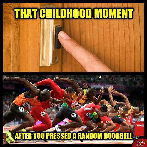 Name:  That-childhood-moment.jpg