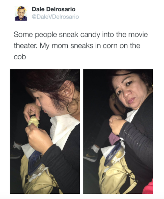 Name:  the-best-funny-pictures-of-mom-sneaks-in-corn-on-cob-tweet.png Views: 44 Size:  485.5 KB