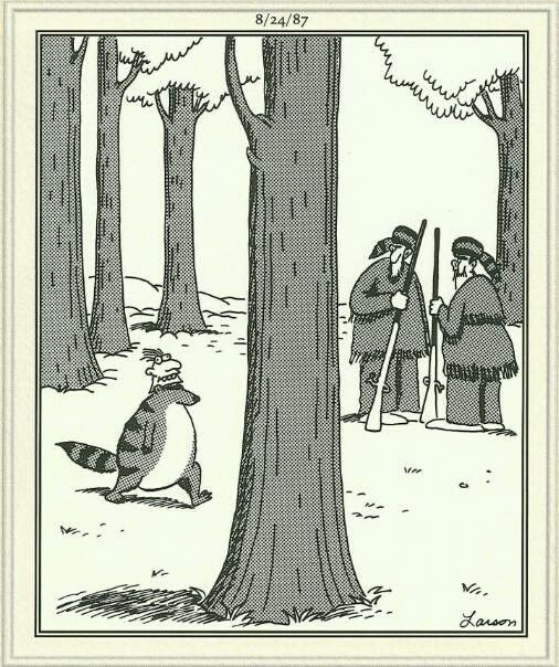Name:  the-far-side-by-gary-larson.jpg