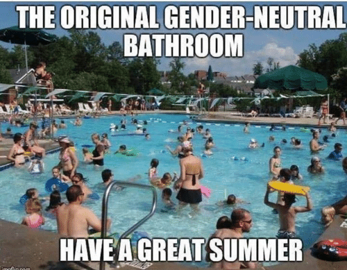Name:  the-original-gender-neutral-bathroom-have-a-great-summer-imaflin-com-58868064.png