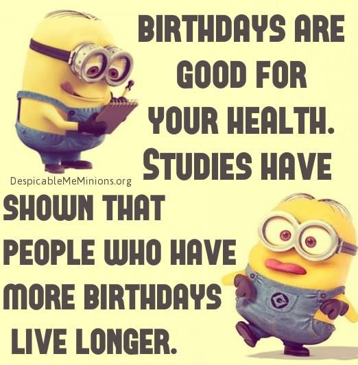 Name:  Top-Funny-Birthday-Quotes-for-Friends-jokes.jpg Views: 14 Size:  46.8 KB