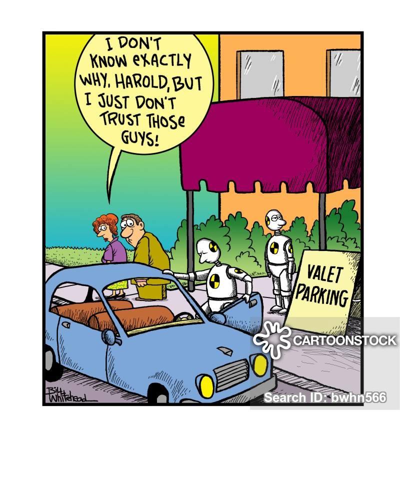 Name:  transport-valet_service-valet_parking-crash_tests-crash_tests-dummies-bwhn566_low.jpg Views: 43 Size:  170.1 KB