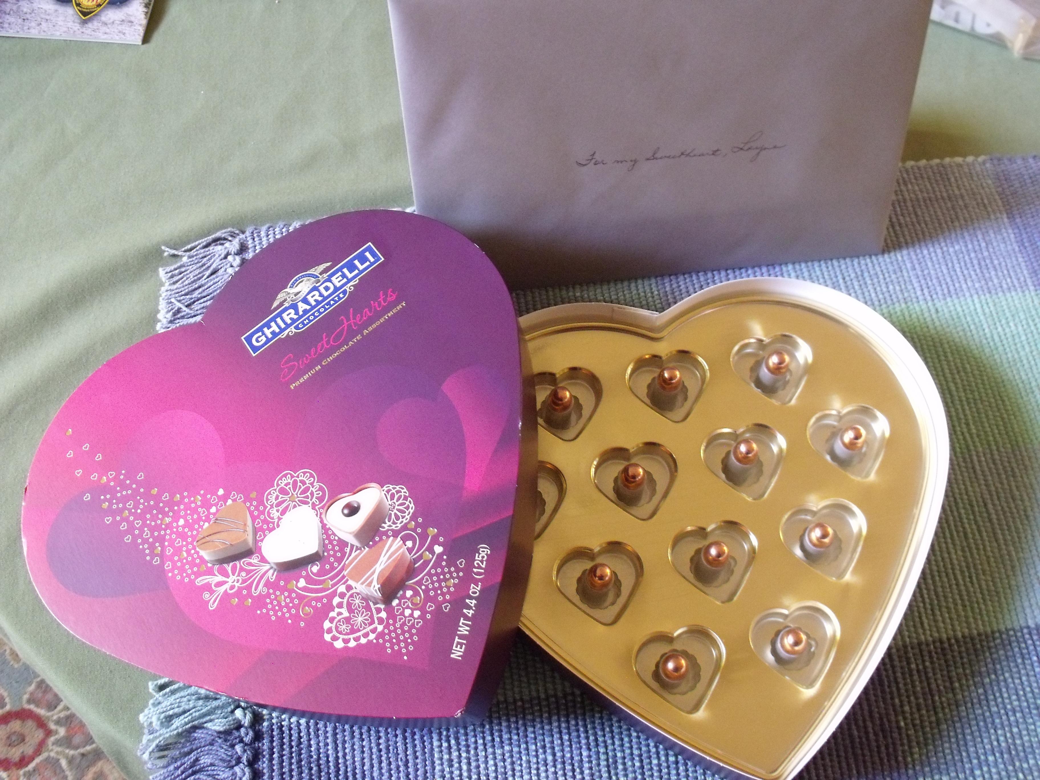 Name:  Valentine.45s.JPG Views: 32 Size:  2.44 MB