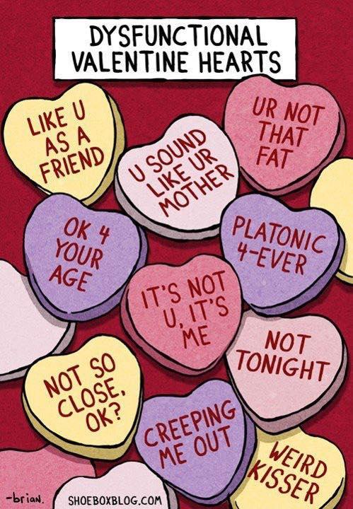 Name:  valentines.jpg Views: 26 Size:  77.8 KB