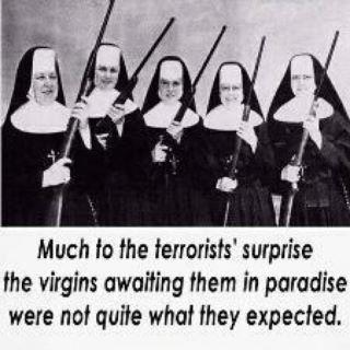 Name:  Virgin Rifle Team.jpg Views: 57 Size:  24.4 KB