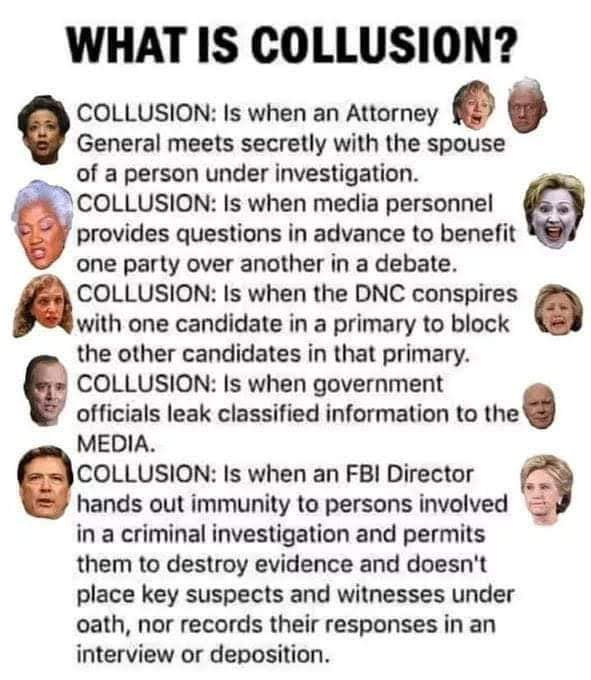 Name:  what is collusion.jpeg Views: 22 Size:  75.0 KB