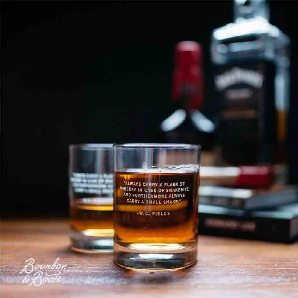 Name:  whiskey 7.jpg Views: 30 Size:  67.8 KB