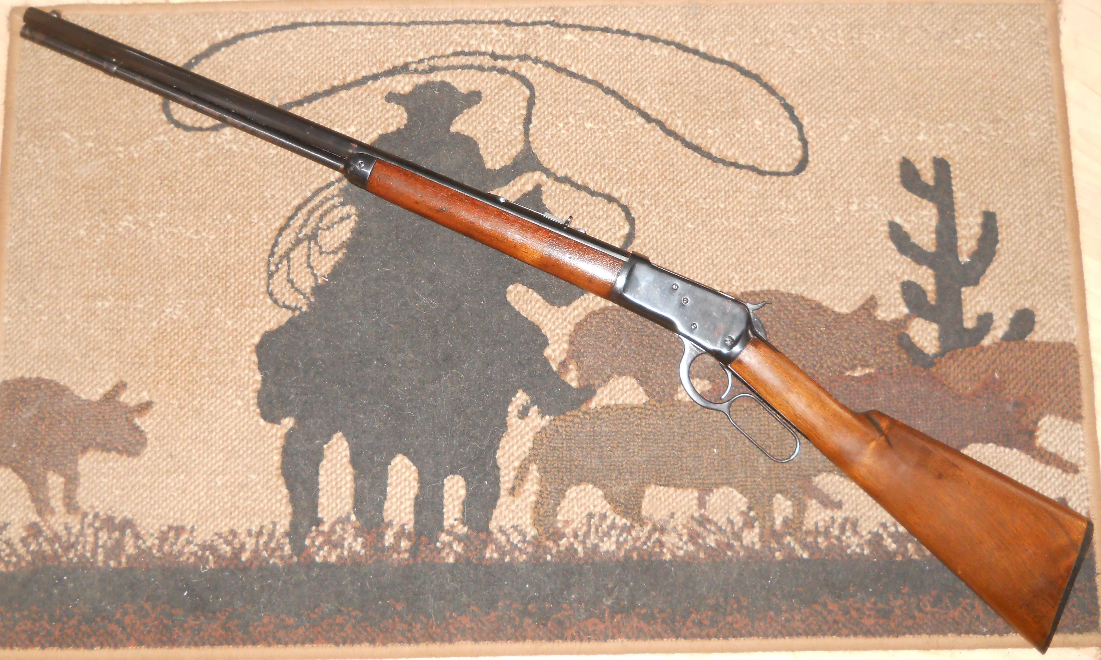 Name:  Winchester1892RifleOctBar32WCF-02.JPG Views: 35 Size:  2.40 MB
