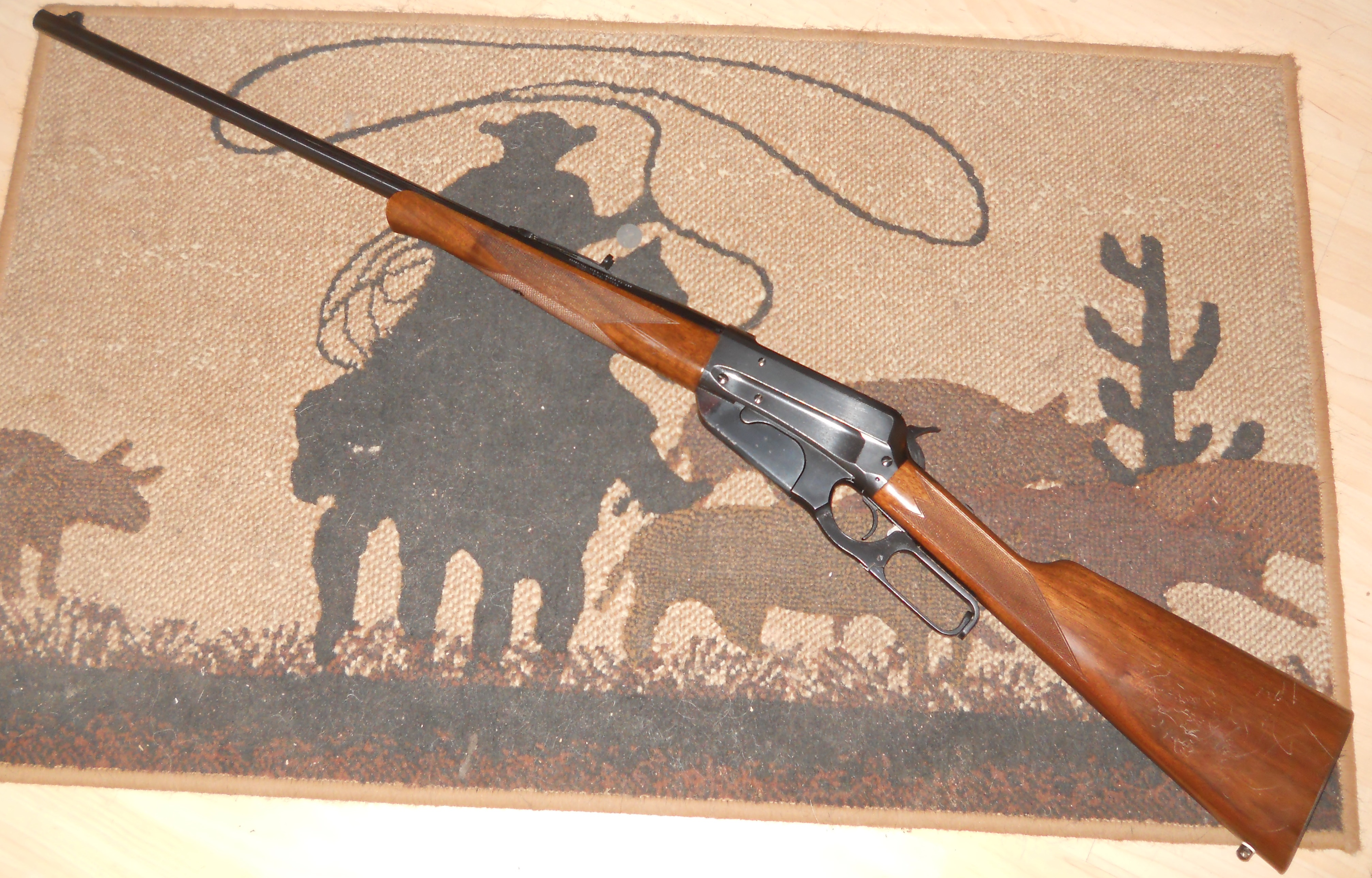 Name:  Winchester1895-270_02.JPG Views: 28 Size:  2.85 MB