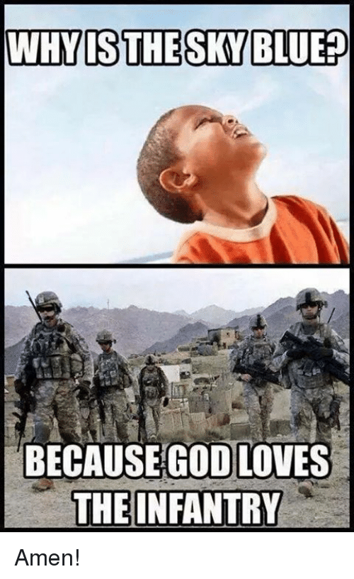 Name:  wthyis-the-buep-because-god-loves-the-infantry-amen-3444153.png Views: 21 Size:  213.6 KB