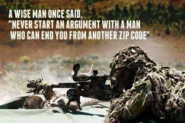 Name:  Zip Code.jpg Views: 27 Size:  61.9 KB